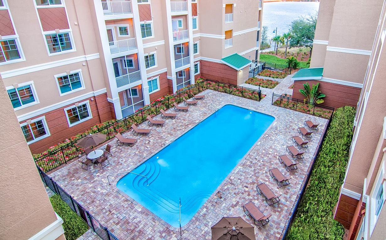 Riversong Apartment Homes Apartments In Bradenton Fl