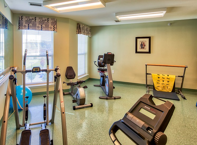 Fitness_Center_Atlantic_Brook_Run