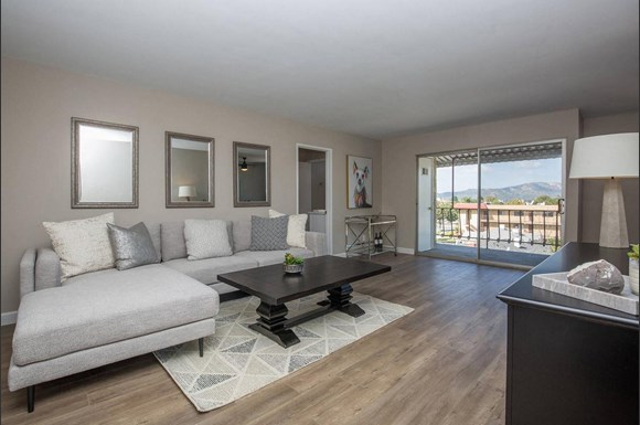 Windsor Villas Apartments 1377 E Windsor Rd Glendale Ca Rentcafé