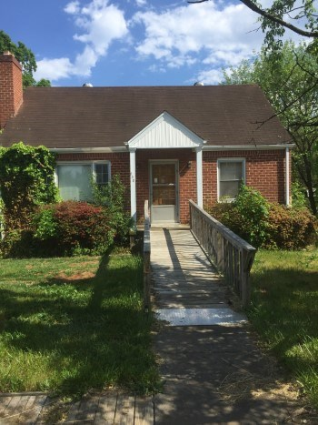 938 Hershberger Road, NW 4 Beds House for Rent Photo Gallery 1