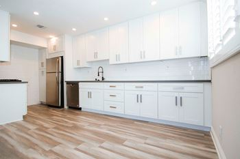 1525 Hi Point Street 2 Beds Apartment for Rent Photo Gallery 1
