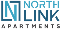 northlink-logo