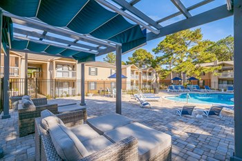 6075 Grelot Road 1-2 Beds Apartment for Rent Photo Gallery 1