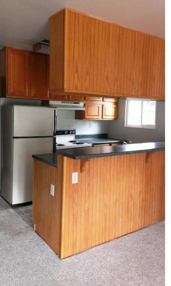 315 E. Edgewood Blvd. Studio-2 Beds Apartment for Rent Photo Gallery 1