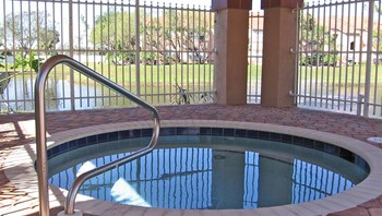 603 Siesta Key Circle 1-2 Beds Apartment for Rent Photo Gallery 1