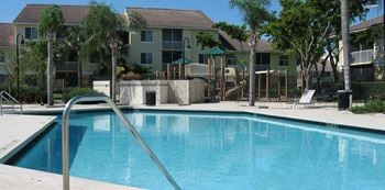 1600 Island Shores Drive 1-3 Beds Apartment for Rent Photo Gallery 1