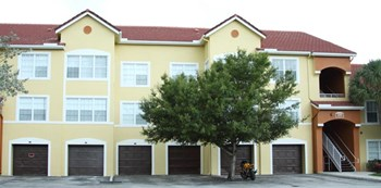 1200 Waterway Village Ct 1-3 Beds Apartment for Rent Photo Gallery 1