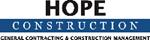 Flagstaff Property Logo 1