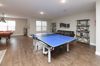 295 Webster Street 1-2 Beds Apartment for Rent Photo Gallery 1