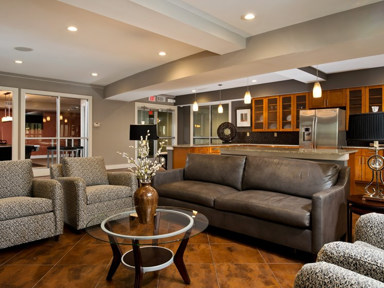 Beautifully Remodeled Clubhouse at Alexander at Patroon Creek, New York, 12206