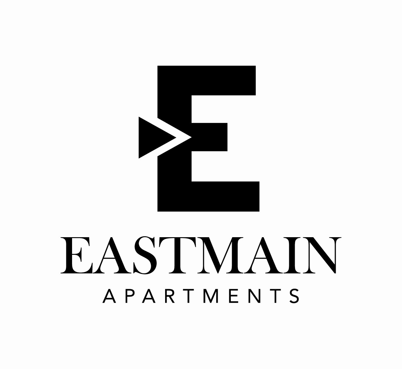 East Main Logo at East Main, Norton