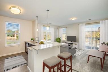 2 Bedroom Apartments For Rent In Massachusetts 1 775 Rentals Rentcafe