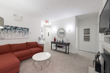 100 Crossing Dr 1-2 Beds Apartment for Rent Photo Gallery 1