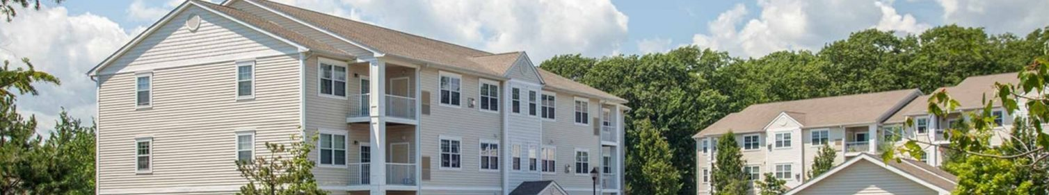 Renovated Apartment Homes Available at Liberty Commons, South Portland, 04106