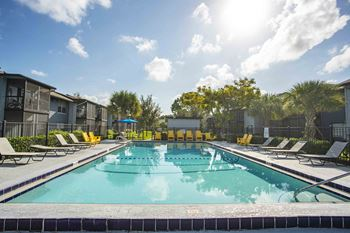 803 Don Quixote Ave 1-3 Beds Apartment for Rent Photo Gallery 1
