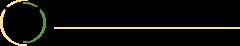 Dublin Property Logo 72