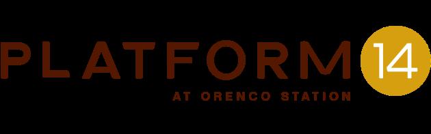 Hillsboro Property Logo 39