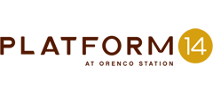 Hillsboro Property Logo 40