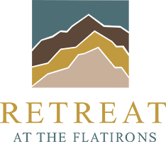 Retreat at the Flatirons, Broomfield, Colorado