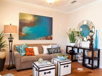 2660 Old Bainbridge Rd 3 Beds Apartment for Rent Photo Gallery 1