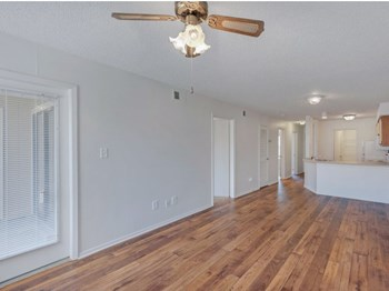 1878 E. Nine Mile Road 1-3 Beds Apartment for Rent Photo Gallery 1