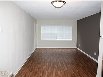 1620 14th Ave S Studio-2 Beds Apartment for Rent Photo Gallery 1