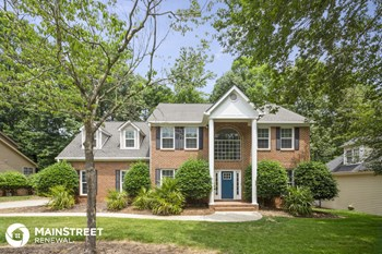 1024 Laurel Park Ln 4 Beds House for Rent Photo Gallery 1