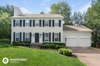 321 Starboard Ct 3 Beds House for Rent Photo Gallery 1