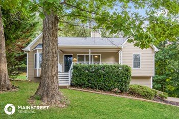 169 Benell Ct 3 Beds House for Rent Photo Gallery 1