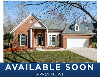 12521 Rolling Rock Ct 4 Beds House for Rent Photo Gallery 1