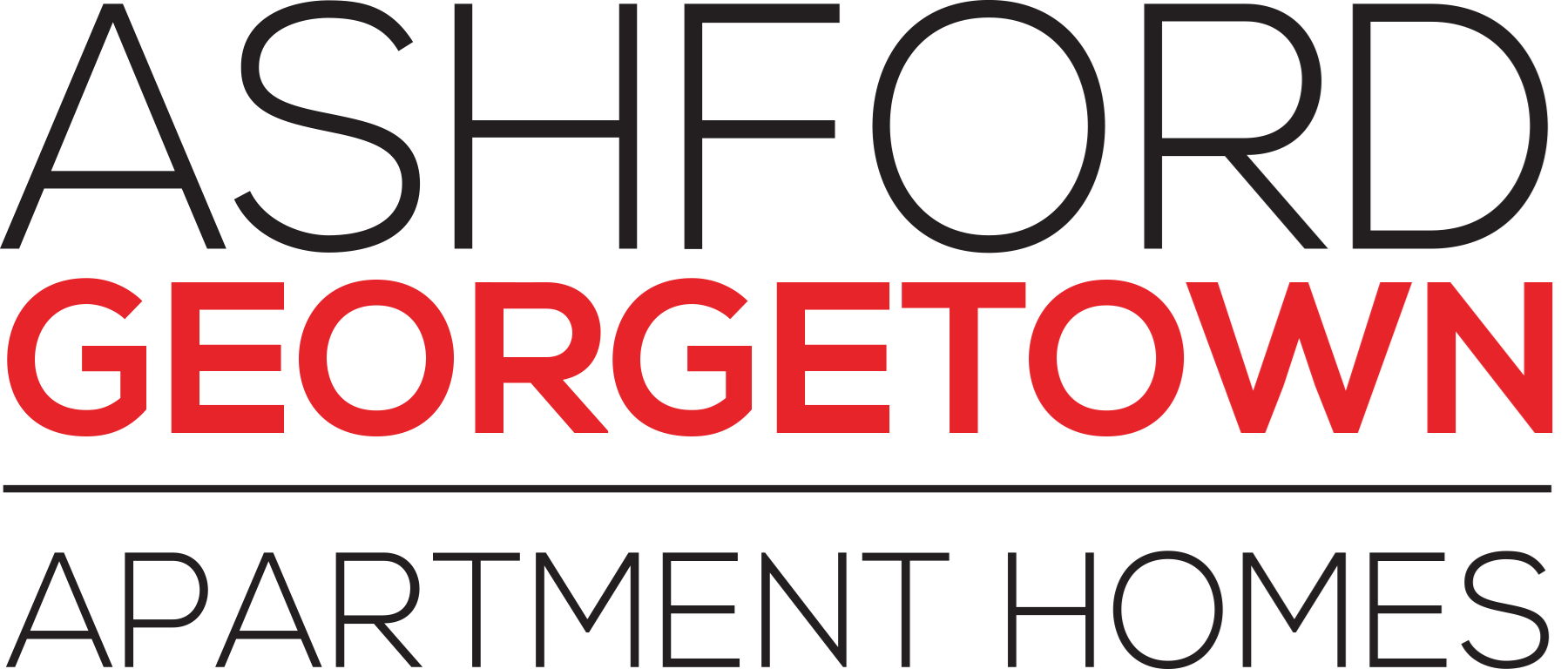 Ashford Georgetown | Apartments in Indianapolis, IN