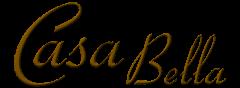 Tucson Property Logo 38