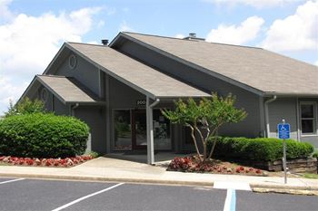 200 Hickory Knoll 2-3 Beds Apartment for Rent Photo Gallery 1