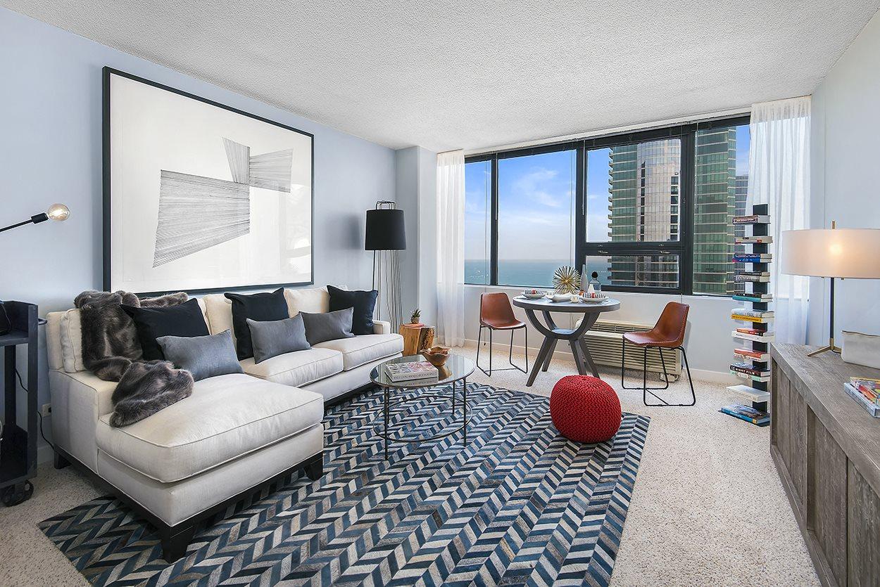 Brilliant Park Michigan 1212 S Michigan Ave Apartments In Chicago Il Download Free Architecture Designs Grimeyleaguecom