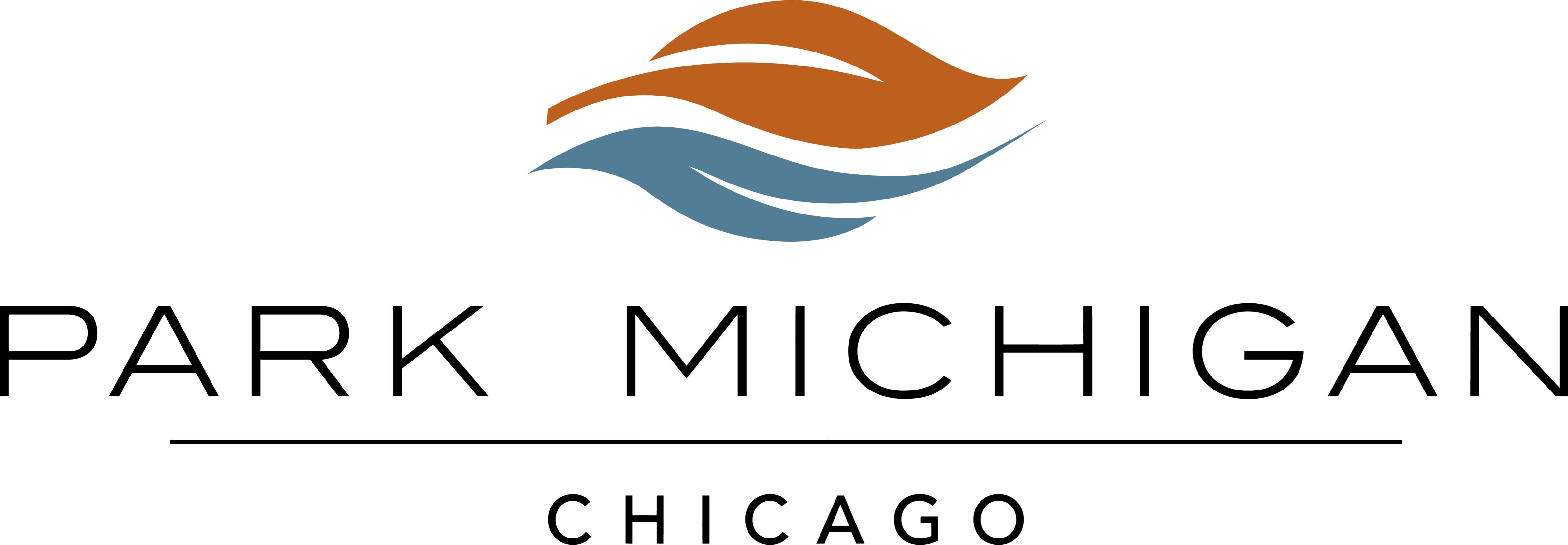 Chicago Property Logo 47