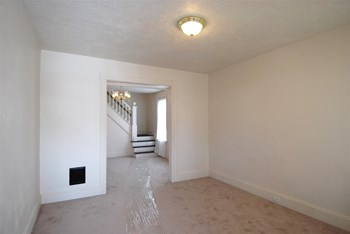 1420 Spruce Street 3 Beds House for Rent Photo Gallery 1