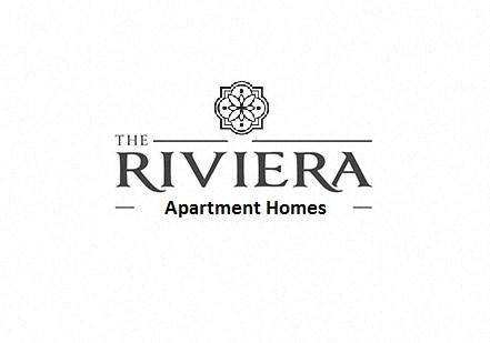 The Riviera Community Thumbnail 1