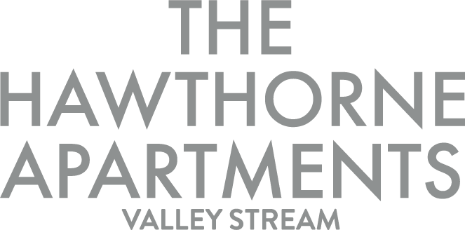 Valley Stream Property Logo 18