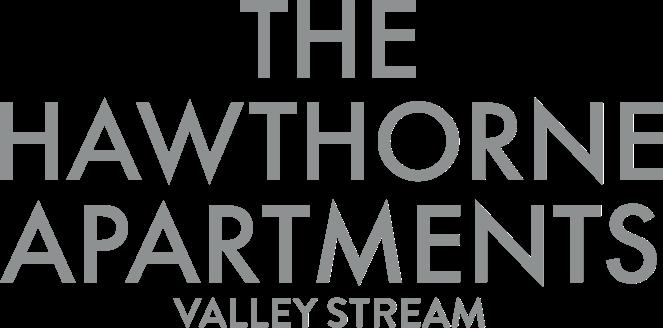 Valley Stream Property Logo 18