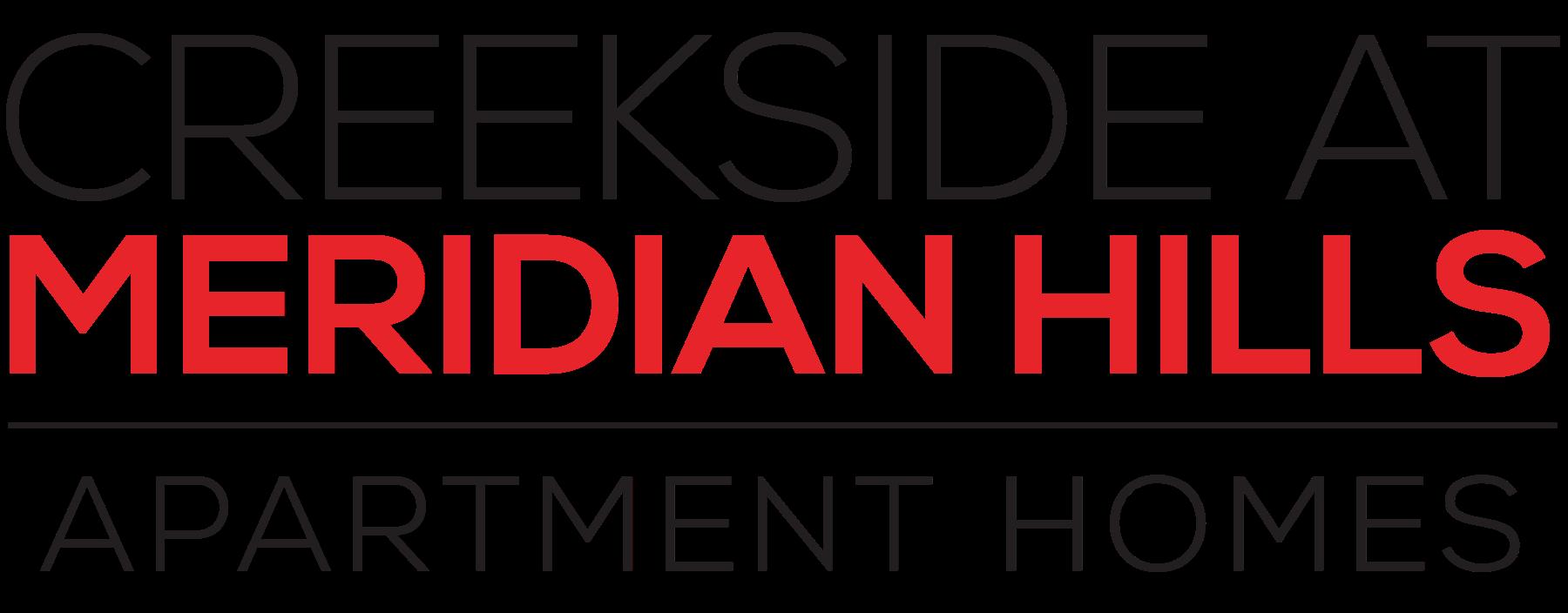 Indianapolis Property Logo 2