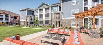 9419 Cumberland Drive 1-3 Beds Apartment for Rent Photo Gallery 1
