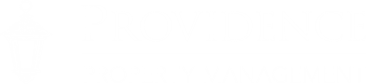 New Orleans Property Logo 10
