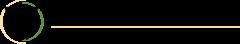 Fullerton Property Logo 110