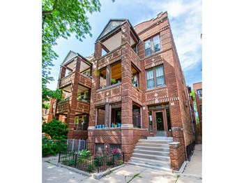 2322 W. Thomas St. 2 Beds Apartment for Rent Photo Gallery 1