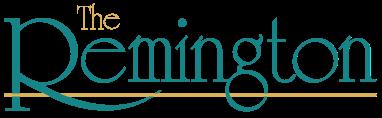 Freeport Property Logo 1