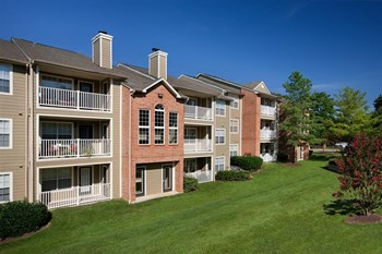 1601 Hutzler Lane 1-2 Beds Apartment for Rent Photo Gallery 1