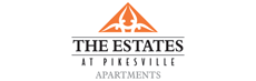 Pikesville Property Logo 54