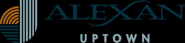 Denver Property Logo 75