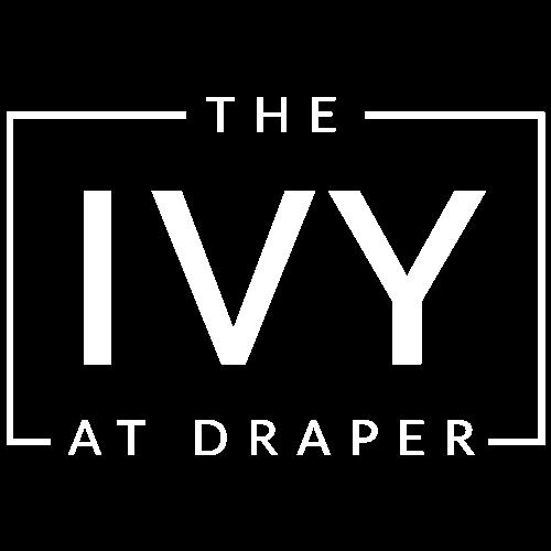 Draper Property Logo 1