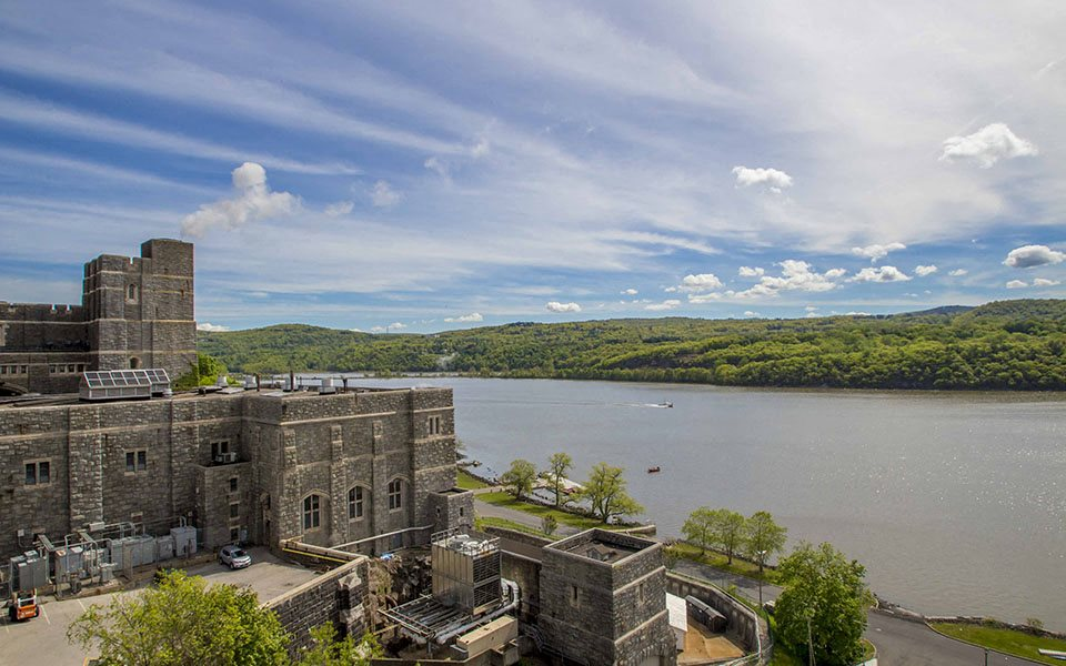 West Point photogallery 74